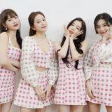 韓国アイドルってなんでムダ毛がないの?韓国の脱毛事情と日本で最もお得に脱毛する方法