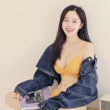 日本から購入できる韓国の下着って!?