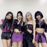 韓国アイドルのように体のラインが見える服が着れるようになる方法!ナイトブラ比較やウエスト痩せなど